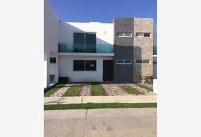Foto de casa en venta en residencial esmeralda #, residencial esmeralda norte, colima, colima, 0 No. 01