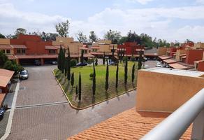 Foto de casa en venta en residencial eucaliptos , granjas lomas de guadalupe, cuautitlán izcalli, méxico, 17984141 No. 01