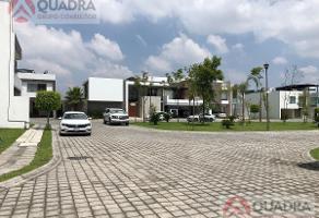 Foto de terreno habitacional en venta en  , residencial ex-hacienda de zavaleta, puebla, puebla, 0 No. 01