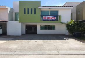 Foto de casa en renta en  , residencial faja de oro, salamanca, guanajuato, 0 No. 01