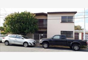 Foto de casa en venta en residencial florida 225, residencial la florida, monterrey, nuevo león, 0 No. 01