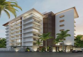 Foto de departamento en venta en  , residencial fluvial vallarta, puerto vallarta, jalisco, 0 No. 01