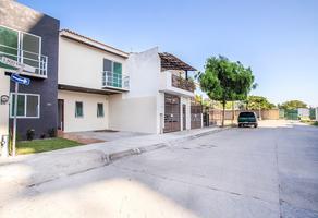 Foto de casa en venta en  , residencial fluvial vallarta, puerto vallarta, jalisco, 0 No. 01