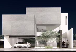 Foto de casa en venta en residencial forja real , san pedro ojo zarco, mexquitic de carmona, san luis potosí, 17559900 No. 01