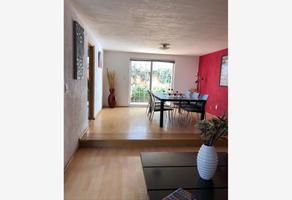 Foto de casa en venta en residencial fresnos 102, los fresnos, querétaro, querétaro, 19452899 No. 01