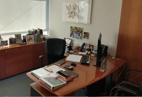 Foto de oficina en renta en  , residencial frida kahalo, san pedro garza garcía, nuevo león, 0 No. 01