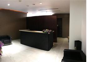 Foto de oficina en venta en  , residencial frida kahalo, san pedro garza garcía, nuevo león, 15586886 No. 01