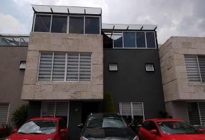 Foto de casa en venta en residencial galarza , lázaro cárdenas, metepec, méxico, 0 No. 01