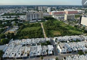 Foto de terreno comercial en venta en  , residencial galerias, mérida, yucatán, 17837026 No. 01