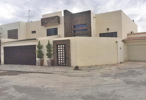 Foto de casa en venta en  , residencial galerias, torreón, coahuila de zaragoza, 13002628 No. 01