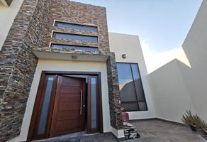 Foto de casa en venta en  , residencial galerias, torreón, coahuila de zaragoza, 14712313 No. 01