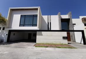 Foto de casa en venta en  , residencial galerias, torreón, coahuila de zaragoza, 17430938 No. 01