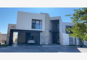 Foto de casa en venta en  , residencial galerias, torreón, coahuila de zaragoza, 19636430 No. 01