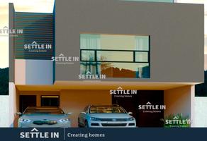 Foto de casa en venta en residencial getsemani , el barreal, san andrés cholula, puebla, 14269230 No. 01