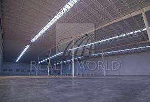 Foto de nave industrial en renta en  , residencial guadalupe, guadalupe, nuevo león, 11802386 No. 01
