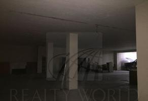 Foto de bodega en venta en  , residencial guadalupe, guadalupe, nuevo león, 6512282 No. 01