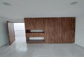 Foto de casa en venta en residencial habitat , carretas, querétaro, querétaro, 17223397 No. 03