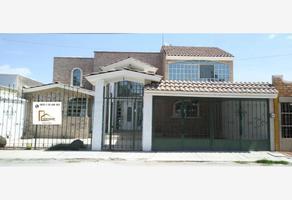 Foto de casa en venta en residencial hacienda 100, residencial la hacienda, torreón, coahuila de zaragoza, 0 No. 01