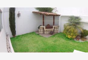 Foto de casa en renta en residencial hacienda santa teresa 0, ex-hacienda de santa teresa, san andrés cholula, puebla, 0 No. 01