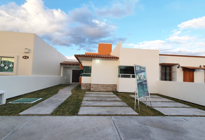 Foto de casa en venta en  , residencial haciendas de tequisquiapan, tequisquiapan, querétaro, 19259672 No. 01