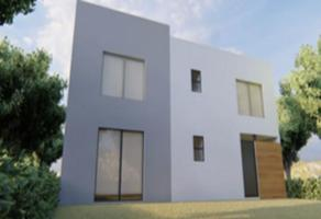 Foto de casa en venta en residencial hdas de tequisquiapan 1, residencial haciendas de tequisquiapan, tequisquiapan, querétaro, 0 No. 01