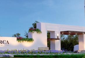 Foto de terreno habitacional en venta en  , residencial hestea, león, guanajuato, 0 No. 01
