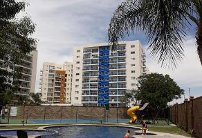 Foto de departamento en renta en  , residencial hestea, león, guanajuato, 0 No. 01
