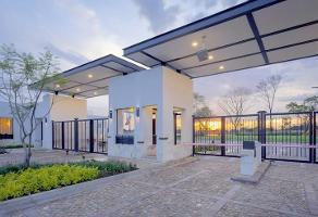 Foto de terreno habitacional en venta en  , residencial hestea, león, guanajuato, 8493396 No. 01