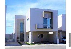 Foto de casa en venta en  , residencial hípico, mexicali, baja california, 0 No. 01