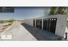 Foto de rancho en venta en  , residencial ibero, torreón, coahuila de zaragoza, 8534866 No. 01