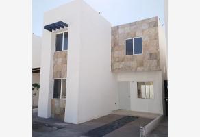 Foto de casa en venta en  , cerrada villas diamante, torreón, coahuila de zaragoza, 8604157 No. 01