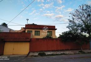 Foto de casa en venta en residencial jardines de la silla, juárez, nuevo león , jardines de la silla, juárez, nuevo león, 0 No. 01