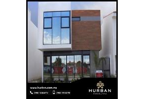 Foto de casa en venta en  , residencial jesús maría, jesús maría, aguascalientes, 13905342 No. 01