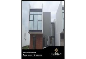 Foto de casa en venta en  , residencial jesús maría, jesús maría, aguascalientes, 0 No. 01
