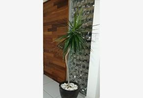 Foto de casa en venta en  , residencial jesús maría, jesús maría, aguascalientes, 16058172 No. 01