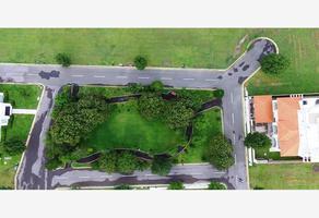 Foto de terreno habitacional en venta en  , residencial jesús maría, jesús maría, aguascalientes, 17244218 No. 03