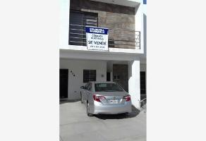 Foto de casa en venta en residencial kalia , quintas del desierto, torreón, coahuila de zaragoza, 8459234 No. 01