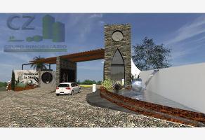 Foto de terreno habitacional en venta en residencial la abadia, ciudad satélite, puebla, puebla, 0 No. 01