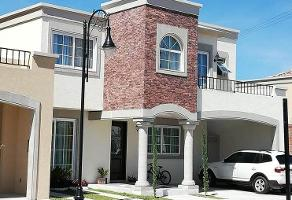 Foto de casa en venta en  , residencial la asunci?n 1a. secci?n, san pedro tlaquepaque, jalisco, 0 No. 01