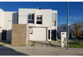 Foto de casa en renta en residencial la cantera , villa de pozos, san luis potosí, san luis potosí, 0 No. 01