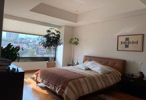 Foto de departamento en venta en residencial la cima , bosques de las palmas, huixquilucan, méxico, 0 No. 01