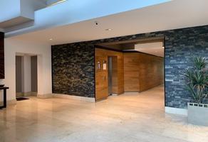 Foto de departamento en venta en residencial la cima , country club, naucalpan de juárez, méxico, 20943952 No. 01