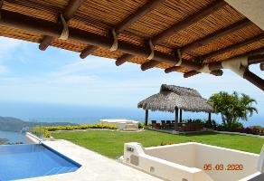 Foto de rancho en renta en residencial la cima , las brisas, acapulco de juárez, guerrero, 13605045 No. 02