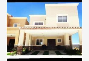 Foto de casa en venta en  , residencial la escalera, gustavo a. madero, df / cdmx, 17364887 No. 01