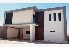 Foto de casa en venta en residencial la escondida ., torrecillas y ramones, saltillo, coahuila de zaragoza, 0 No. 01