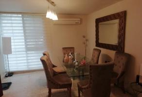 Foto de casa en venta en residencial la florida 122, residencial la florida, monterrey, nuevo león, 0 No. 01