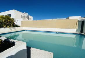 Foto de edificio en venta en  , residencial la hacienda, torreón, coahuila de zaragoza, 14841863 No. 01