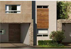 Foto de casa en venta en  , residencial la hacienda, torreón, coahuila de zaragoza, 0 No. 01