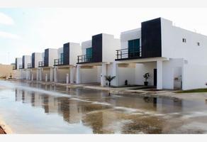 Foto de casa en venta en  , residencial la hacienda, torreón, coahuila de zaragoza, 16286983 No. 01