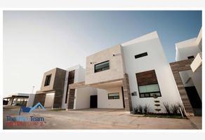 Foto de casa en venta en  , residencial la hacienda, torreón, coahuila de zaragoza, 17131524 No. 01